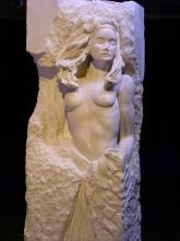 Bardessono Harvest Goddess