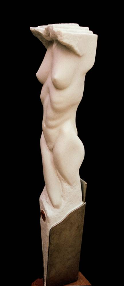 Caryatid Sun Goddess 1.jpg