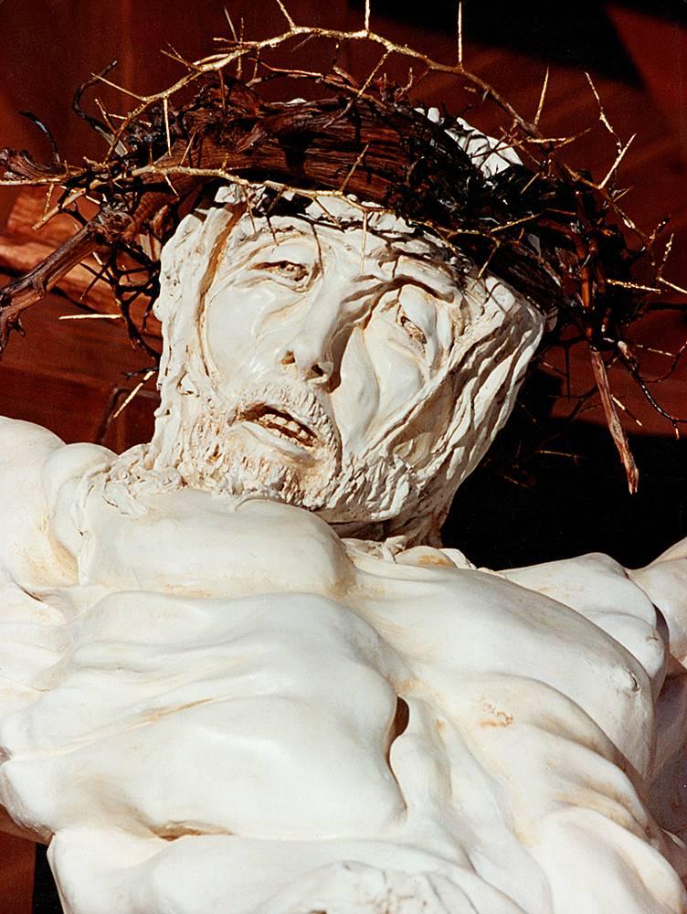 Padre Serra detail 2.jpg