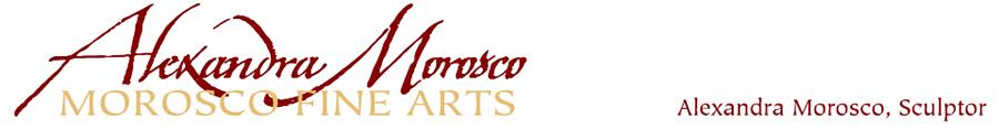 Morosco Fine Arts